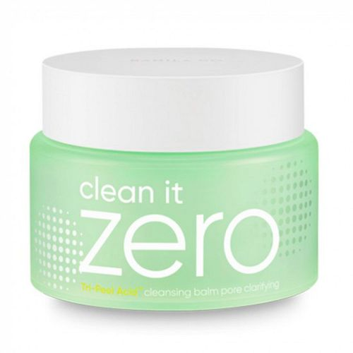 Banila Co - Clean It Zero Cleansing Balm Pore (Clarifying)