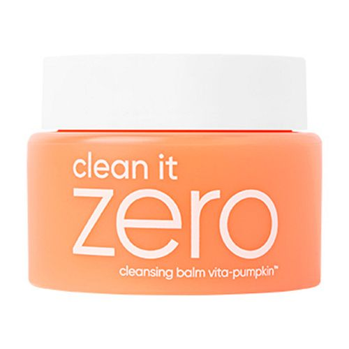 Banila Co - Clean It Zero Cleansing Balm Vita-Pumpkin
