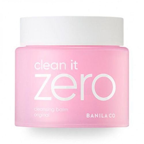 Banila Co - Clean It Zero Cleansing Balm (Original) (180 ml.)