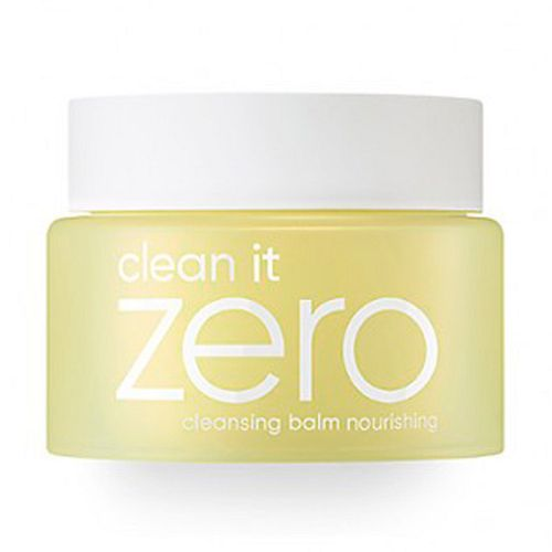 Banila Co - Clean It Zero Cleansing Balm (Nourishing)