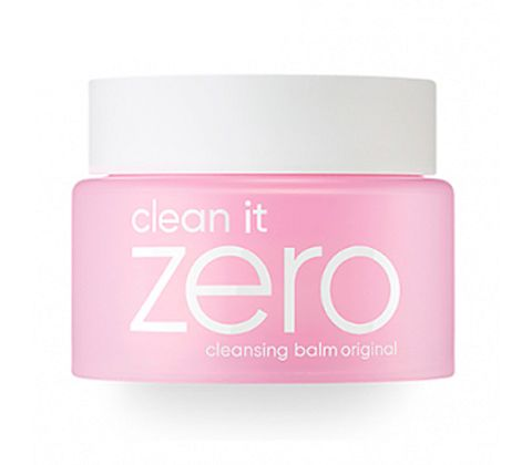 Banila Co - Clean It Zero Cleansing Balm (Original)