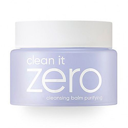 Banila Co - Clean It Zero Cleansing Balm (Purifying)
