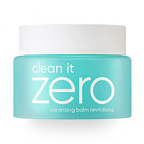 Banila Co - Clean It Zero Cleansing Balm (Revitalizing)