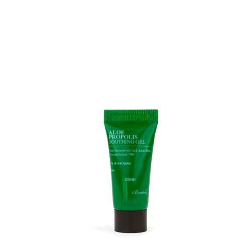 Benton - Aloe Propolis Soothing Gel 30 ml.