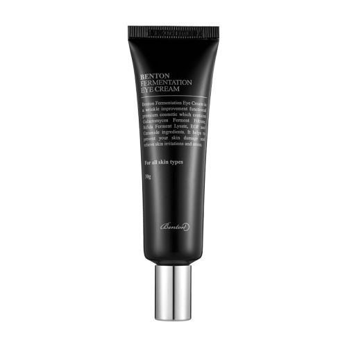 Benton - Fermentation Eye Cream