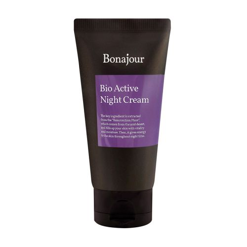 Bonajour - Bio Active Night Cream