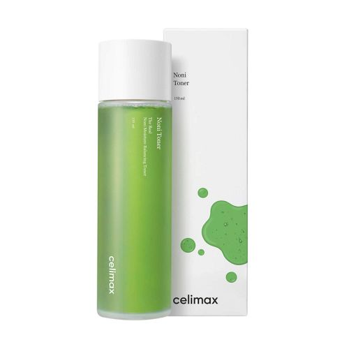 Celimax - The Real Noni Moisture Balancing Toner