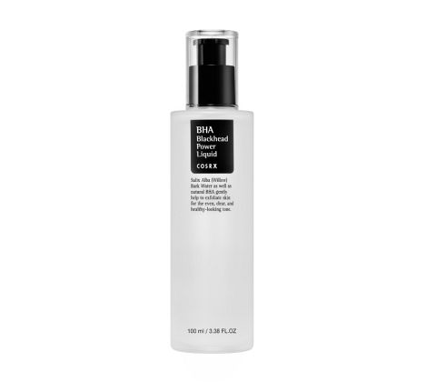 Cosrx - BHA Blackhead Power Liquid
