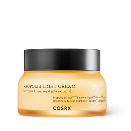 Cosrx - Propolis Light Cream