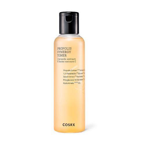 Cosrx - Full Fit Propolis Synergy Toner (150 ml.)