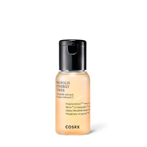 Cosrx - Full Fit Propolis Synergy Toner (50 ml.)