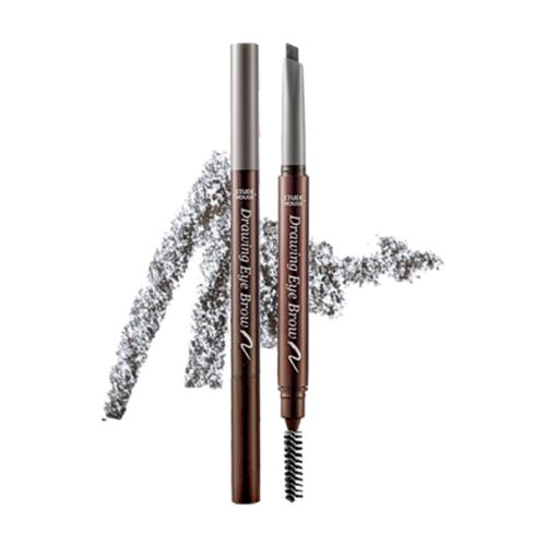 Etude House - Drawing Eye Brow (Grey)