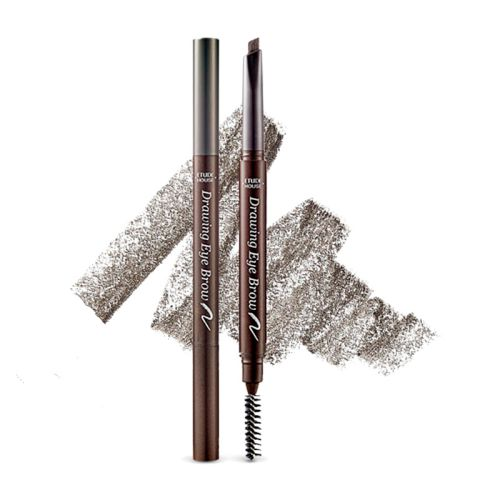 Etude House - Drawing Eye Brow (Grey Brown)