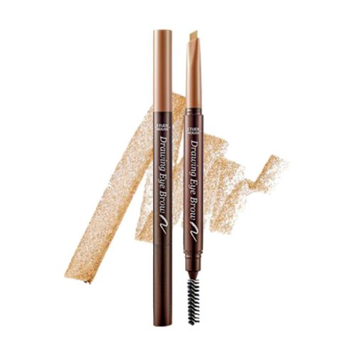 Etude House - Drawing Eye Brow (Bright Brown)