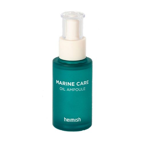 Heimish - Marina Care Oil Ampoule