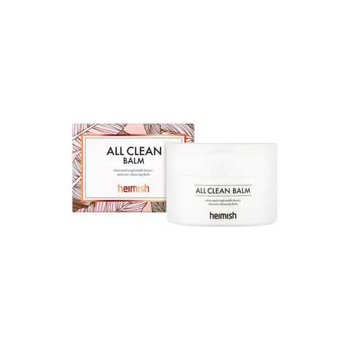 Heimish - All Clean Balm (50 ml.)