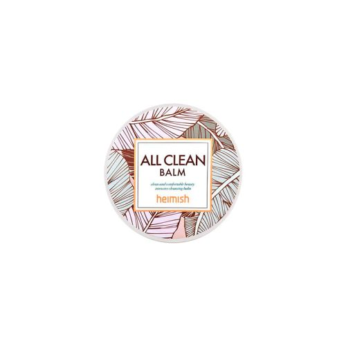 Heimish - All Clean Balm (7 ml.)