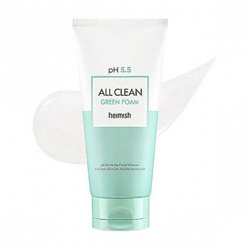Heimish - All Clean Green Foam