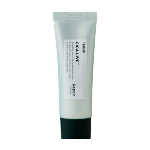 Heimish - Cica Live Repair Cream