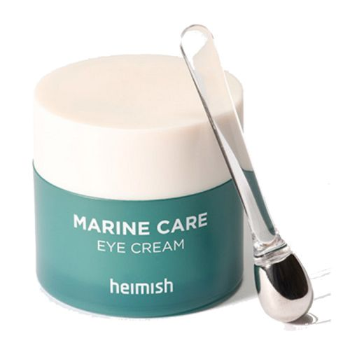 Heimish - Marine Care Eye Cream