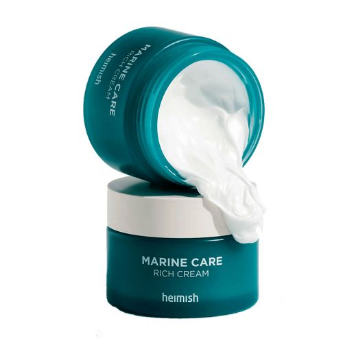 Heimish - Marine Care Rich Cream