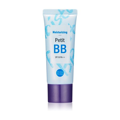 Holika Holika - Moisturizing Petit BB Cream