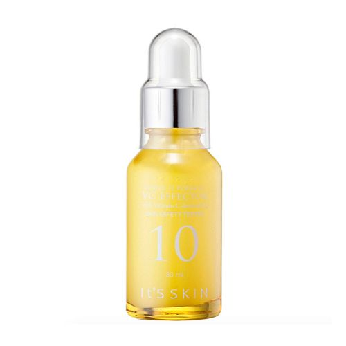It's Skin - Power 10 Formula VC Effector