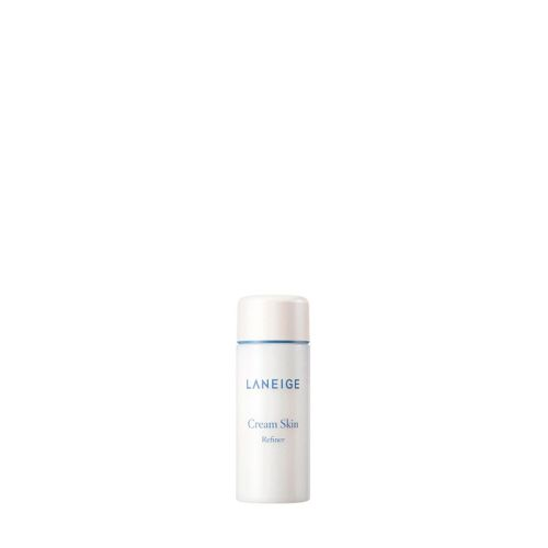 Laneige - Cream Skin Refiner (25 ml.)