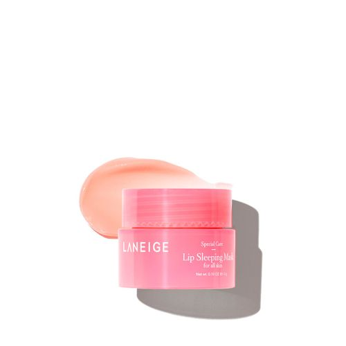 Laneige - Lip Sleeping Mask (3 g.)