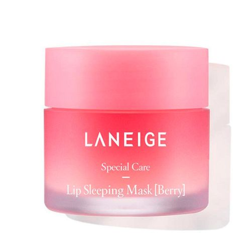 Laneige - Lip Sleeping Mask
