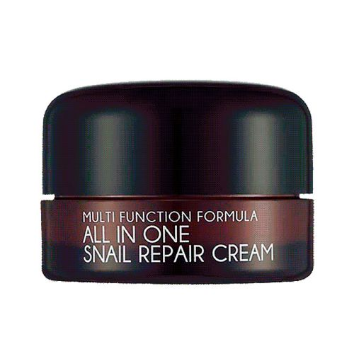 Mizon - All In One Snail Repair Cream (15 g.)