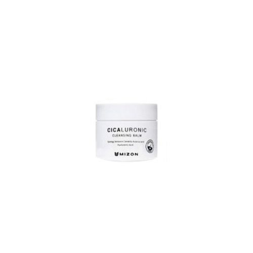Mizon - Cicaluronic Cleansing Balm (7 g.)