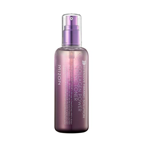 Mizon - Collagen Power Lifting Toner