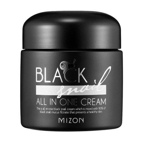 Mizon - Black Snail All In One Cream