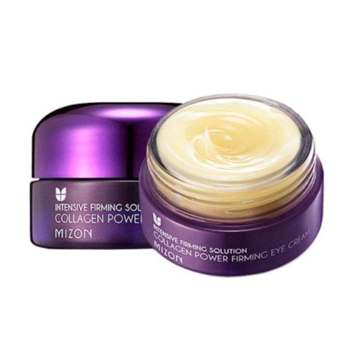 Mizon - Collagen Power Firming Eye Cream