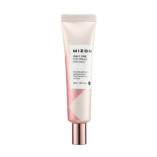 Mizon - Only One Eye Cream For Face