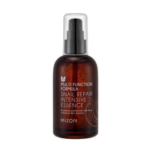 Mizon - Snail Repair Intensive Essence