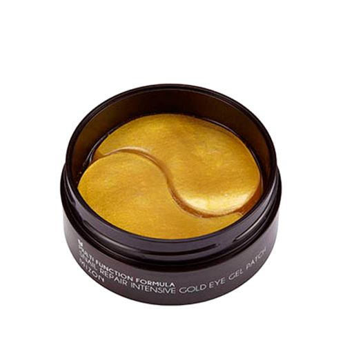Mizon - Gold Snail Eye Gel Patch