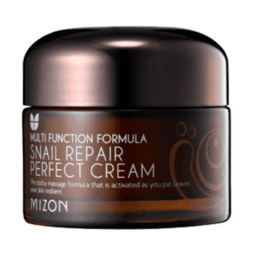 Mizon - Snail Repair Perfect Cream