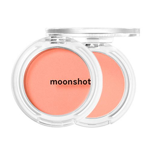Moonshot - Air Blusher (#302 Breeze Fig)