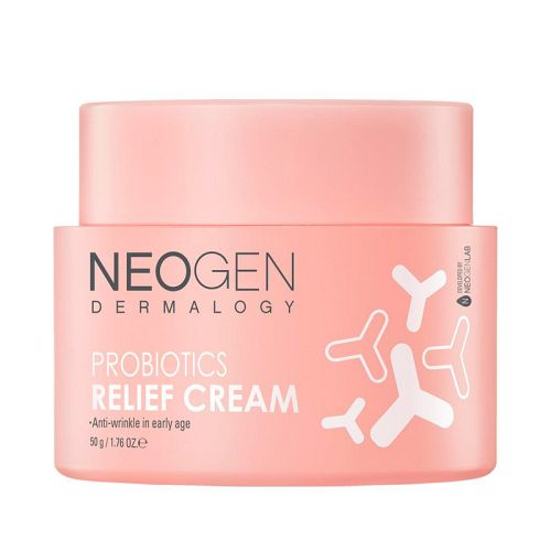 Neogen - Probiotics Relief Cream
