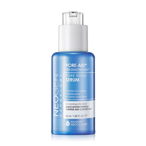 Neogen - Pore Refine Serum
