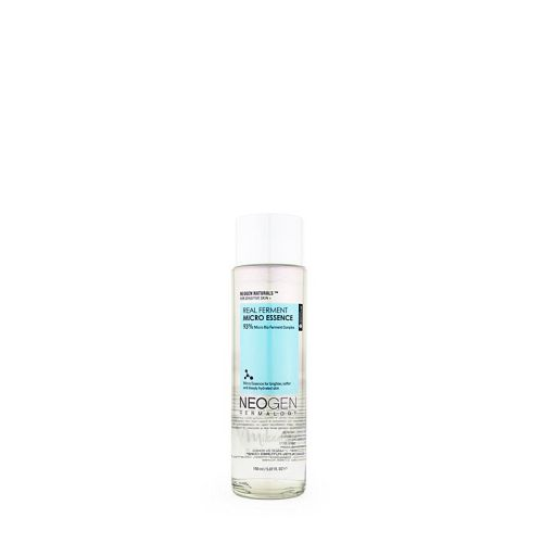 Neogen - Dermalogy Real Ferment Micro Essence (20 ml.)