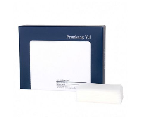 Pyunkang Yul - 1/3 Cotton Pad