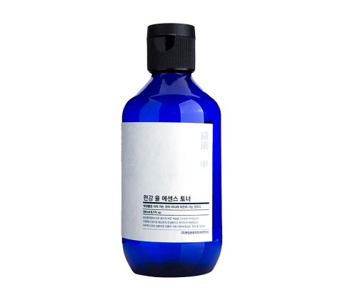Pyunkang Yul - Essence Toner 200 ml.