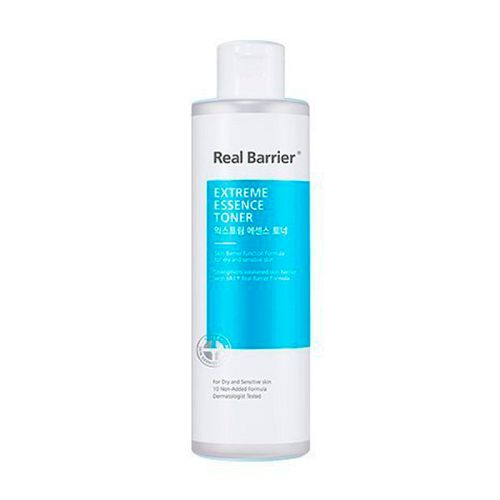 Real Barrier - Extreme Essence Toner