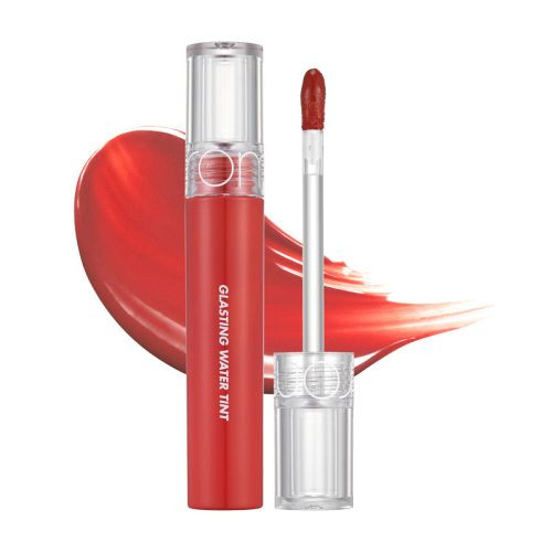 Rom&nd - Glasting Water Tint