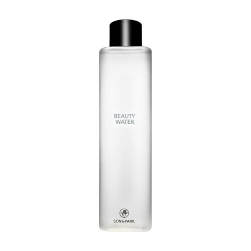 Son & Park - Beauty Water 340 ml.