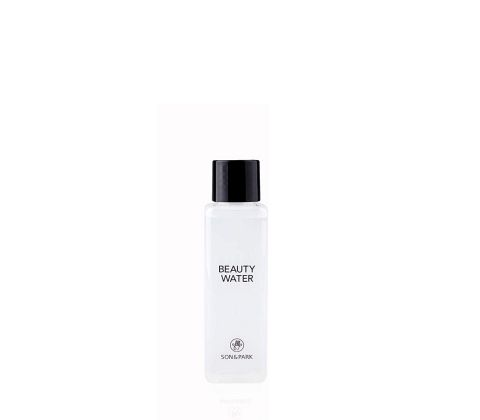 Son & Park - Beauty Water 60 ml.