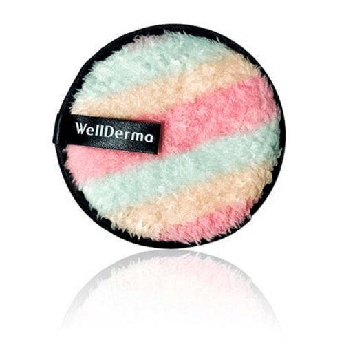 WellDerma - Magic Cleaning Cookie